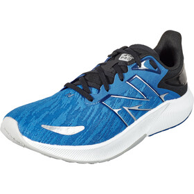 New Balance FuelCell Propel V3 Shoes Men, blauw